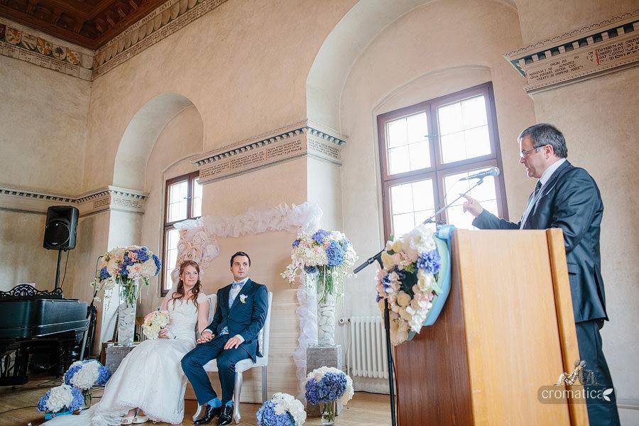Fotografii nunta Passau, Germania - Maria + Daniel (79)