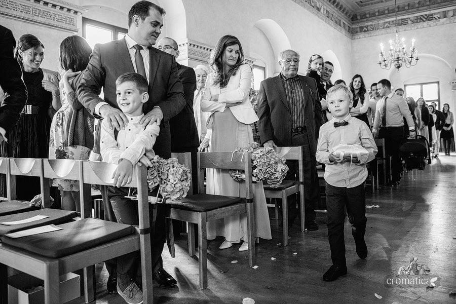 Fotografii nunta Passau, Germania - Maria + Daniel (80)