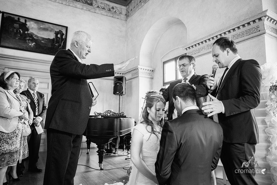 Fotografii nunta Passau, Germania - Maria + Daniel (82)