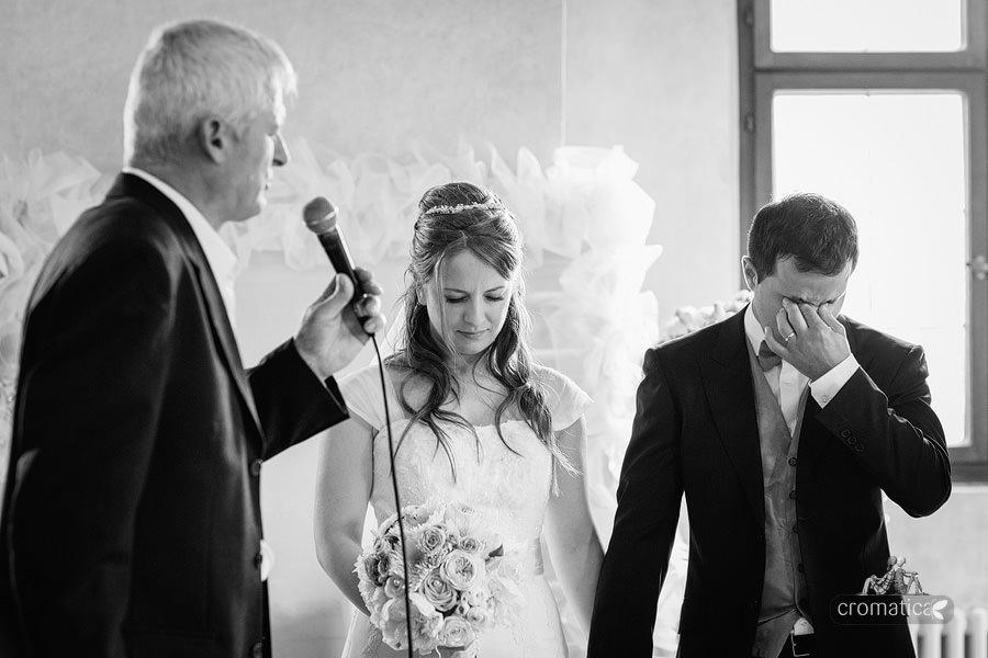 Fotografii nunta Passau, Germania - Maria + Daniel (84)