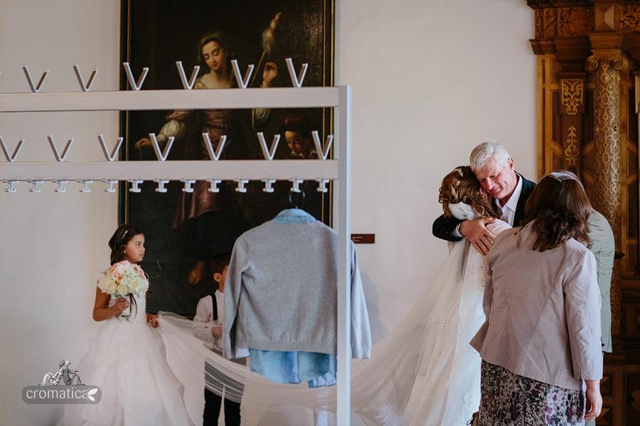 Fotografii nunta Passau, Germania - Maria + Daniel (87)