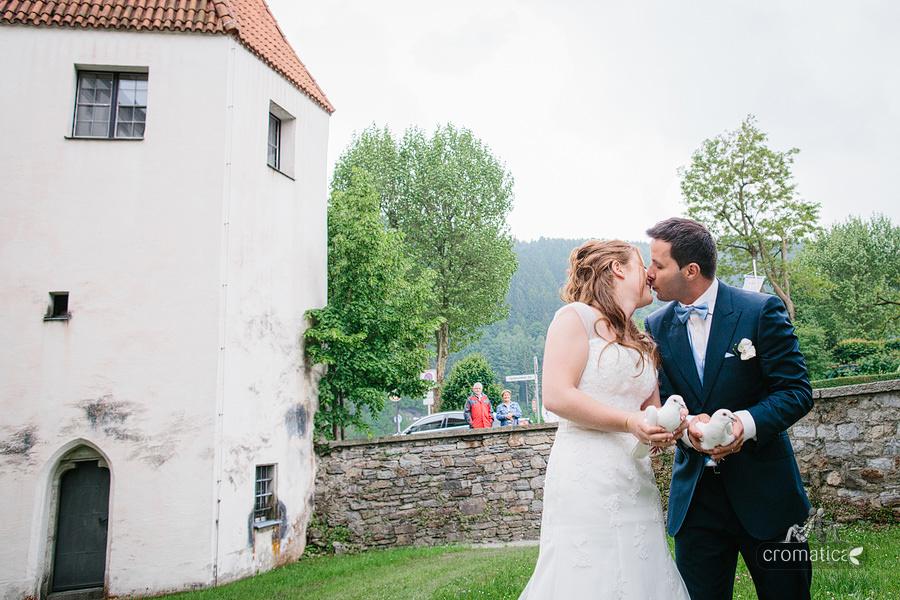 Fotografii nunta Passau, Germania - Maria + Daniel (88)