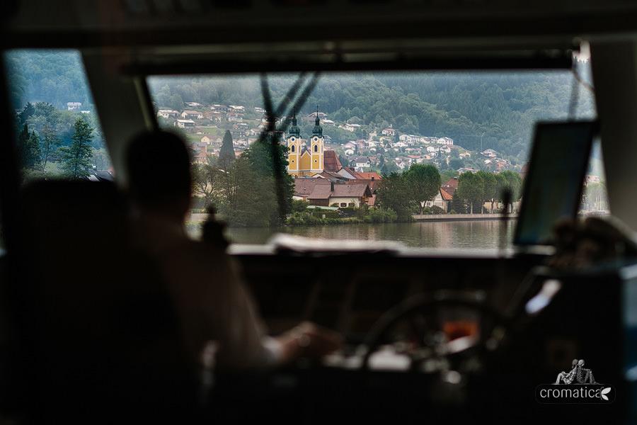 Fotografii nunta Passau, Germania - Maria + Daniel (94)