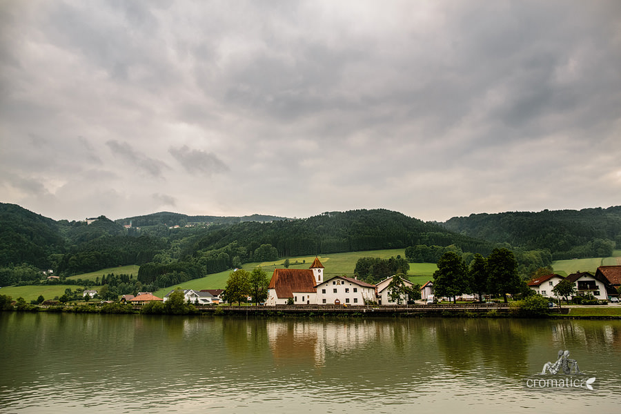 Fotografii nunta Passau, Germania - Maria + Daniel (95)