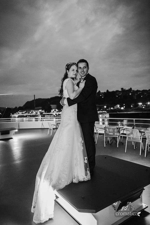 Fotografii nunta Passau, Germania - Maria + Daniel (110)