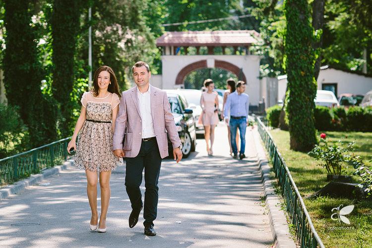 Fotografii nunta Bucuresti - Simona + Adrian (1)