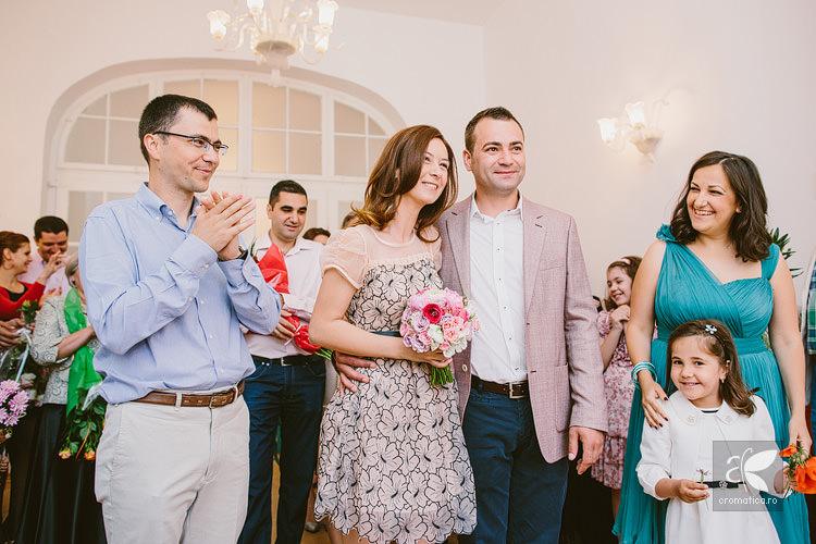 Fotografii nunta Bucuresti - Simona + Adrian (4)