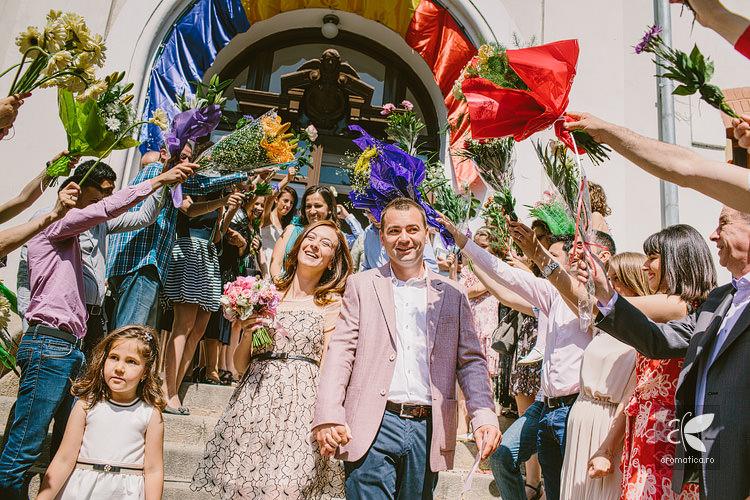 Fotografii nunta Bucuresti - Simona + Adrian (5)