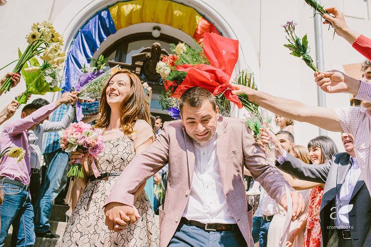 Fotografii nunta Bucuresti - Simona + Adrian (6)