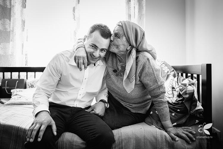 Fotografii nunta Bucuresti - Simona + Adrian (8)