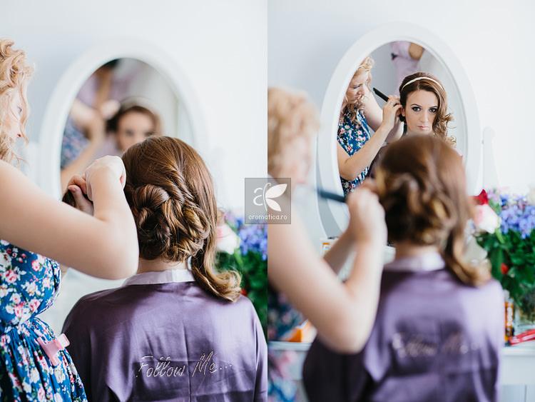 Fotografii nunta Bucuresti - Simona + Adrian (15)
