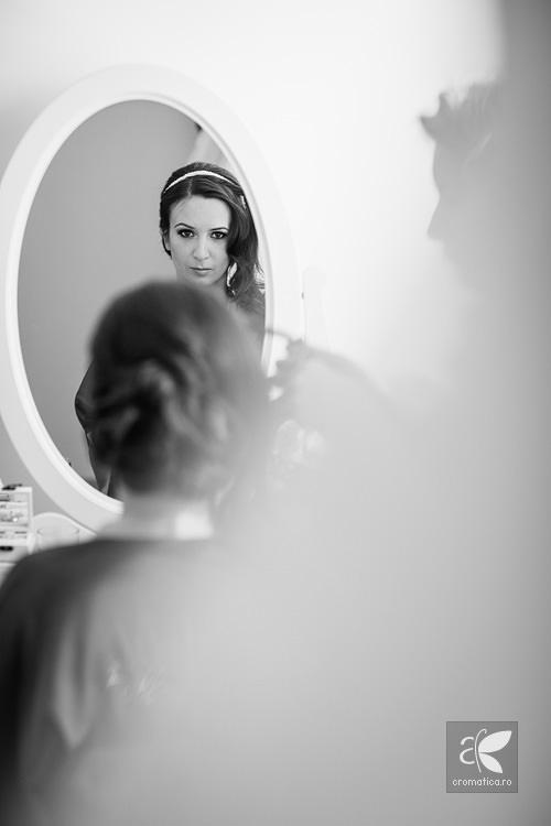Fotografii nunta Bucuresti - Simona + Adrian (16)