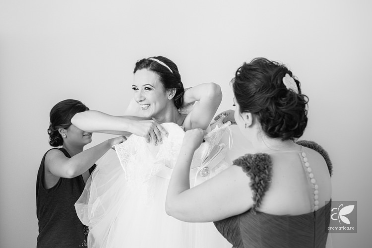 Fotografii nunta Bucuresti - Simona + Adrian (20)