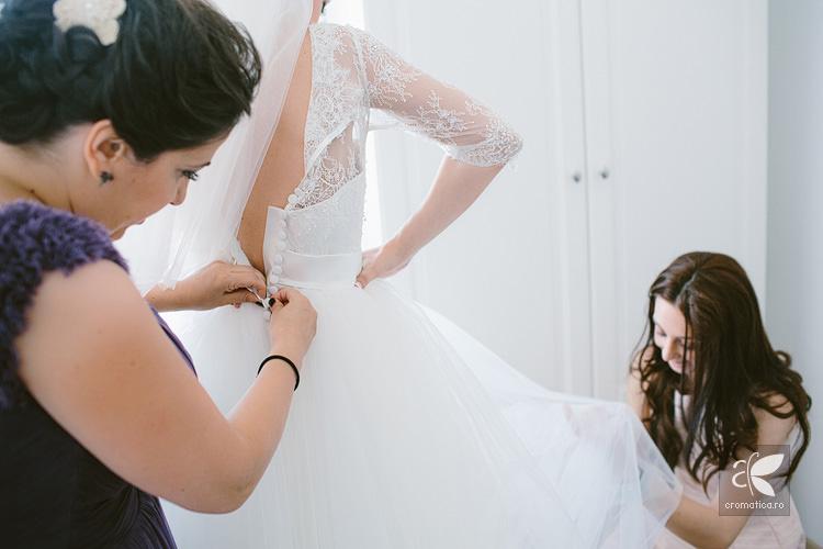 Fotografii nunta Bucuresti - Simona + Adrian (22)