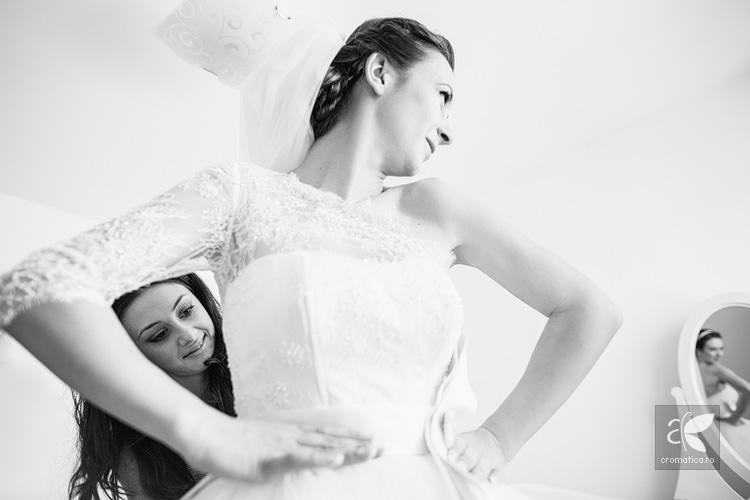 Fotografii nunta Bucuresti - Simona + Adrian (23)