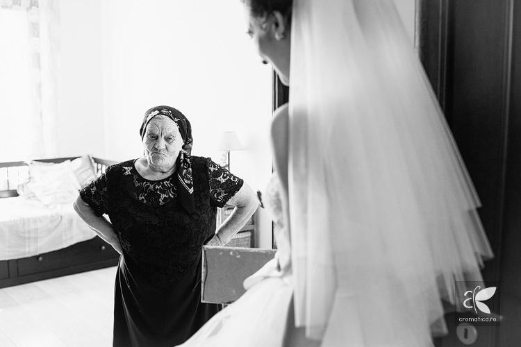 Fotografii nunta Bucuresti - Simona + Adrian (25)