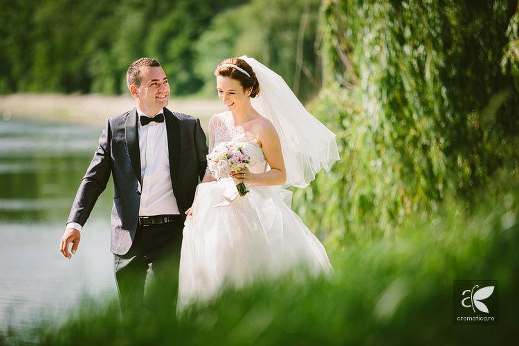 Fotografii nunta Bucuresti - Simona + Adrian (26)