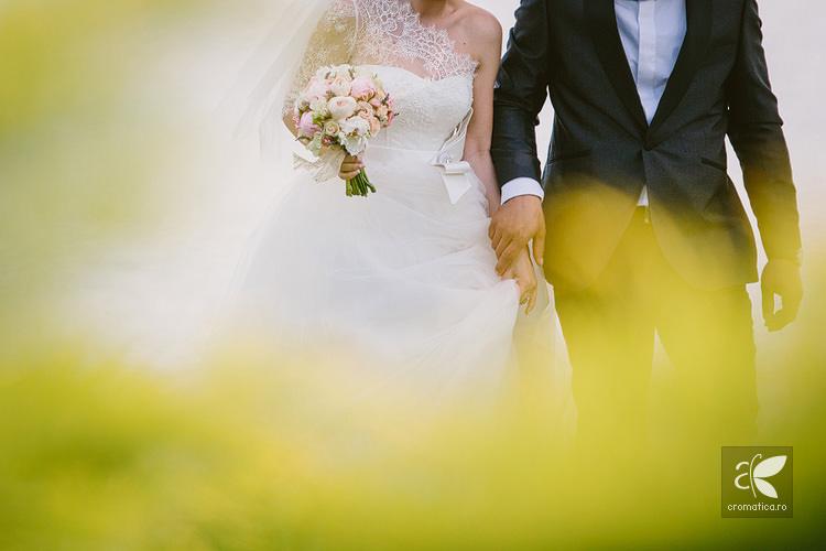 Fotografii nunta Bucuresti - Simona + Adrian (27)