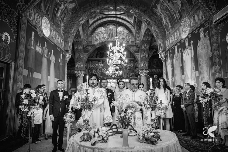 Fotografii nunta Bucuresti - Simona + Adrian (28)