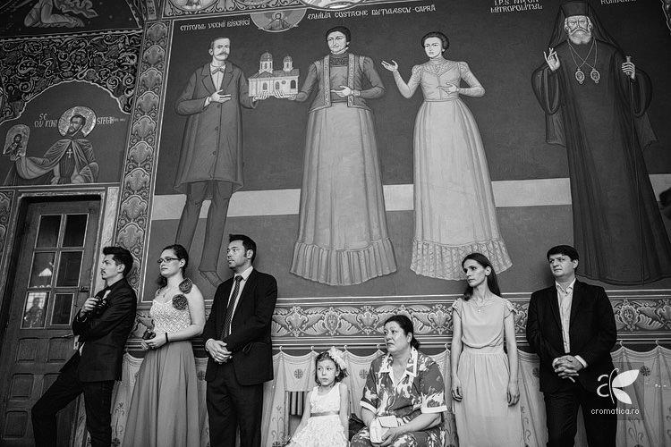 Fotografii nunta Bucuresti - Simona + Adrian (29)