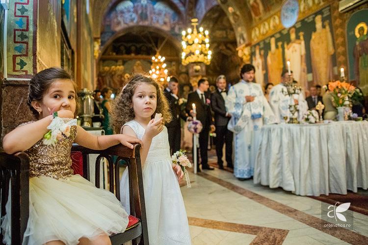 Fotografii nunta Bucuresti - Simona + Adrian (30)