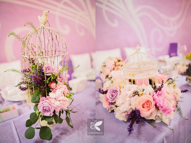 Fotografii nunta Bucuresti - Simona + Adrian (31)