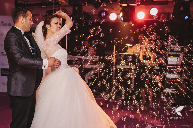 Fotografii nunta Bucuresti - Simona + Adrian (33)