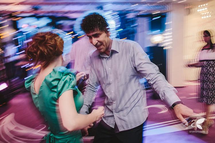 Fotografii nunta Bucuresti - Simona + Adrian (34)