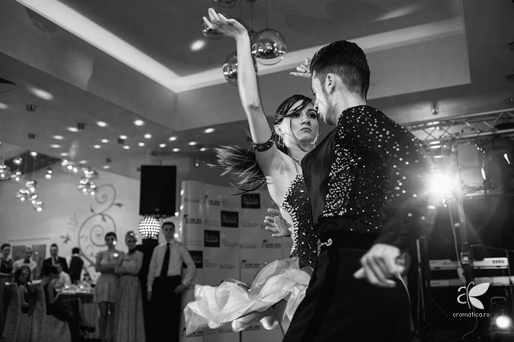 Fotografii nunta Bucuresti - Simona + Adrian (35)