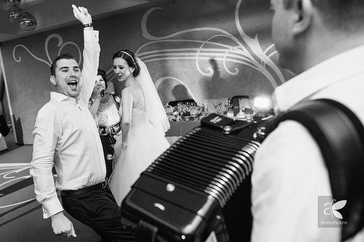 Fotografii nunta Bucuresti - Simona + Adrian (36)
