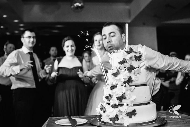 Fotografii nunta Bucuresti - Simona + Adrian (38)