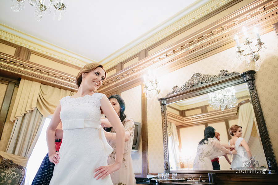 Fotografii nunta Bucuresti - Angi + Alex (3)