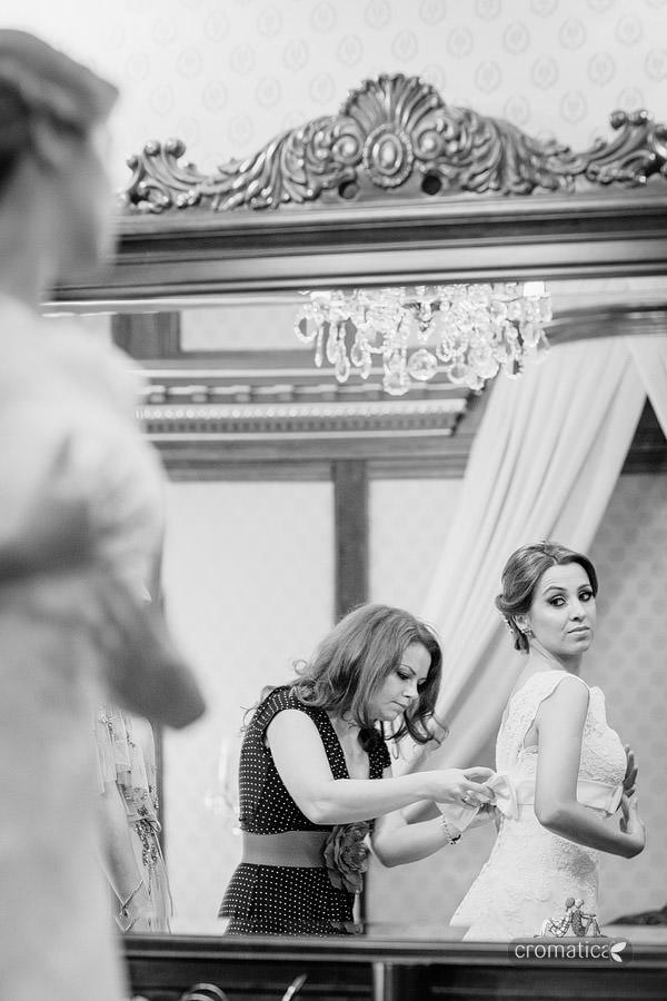 Fotografii nunta Bucuresti - Angi + Alex (4)