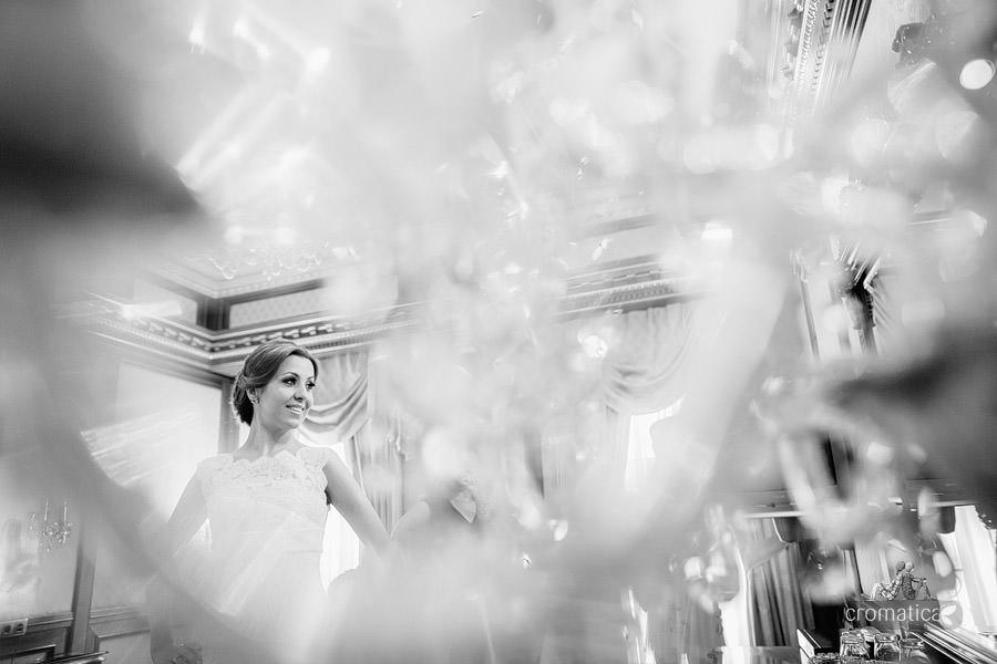 Fotografii nunta Bucuresti - Angi + Alex (5)