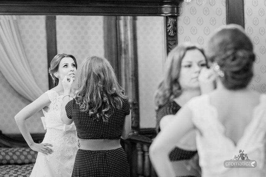 Fotografii nunta Bucuresti - Angi + Alex (6)