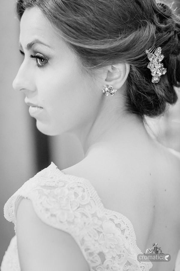Fotografii nunta Bucuresti - Angi + Alex (7)
