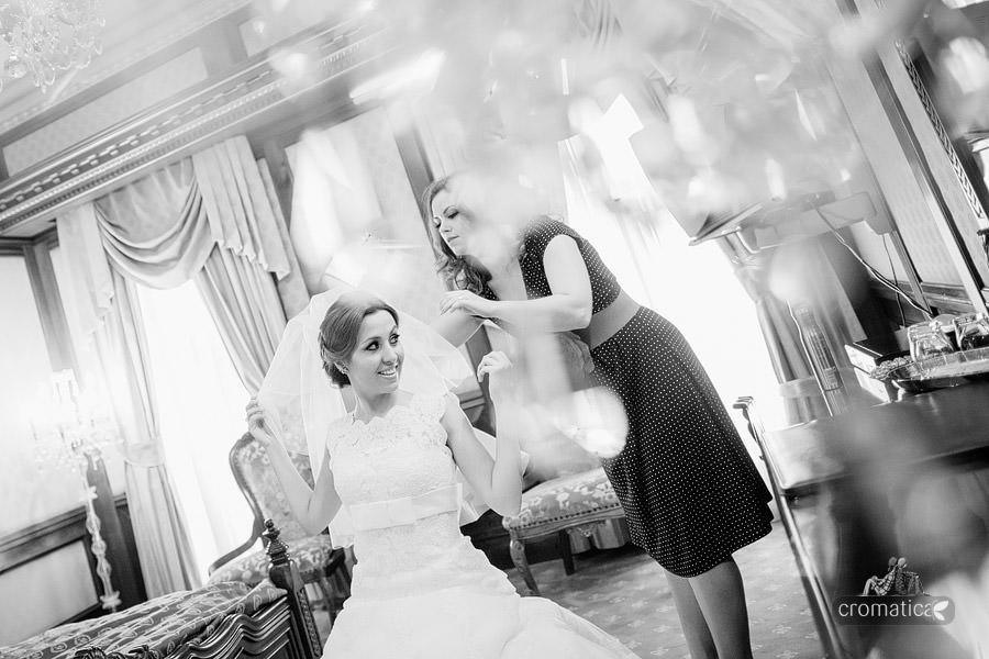 Fotografii nunta Bucuresti - Angi + Alex (8)
