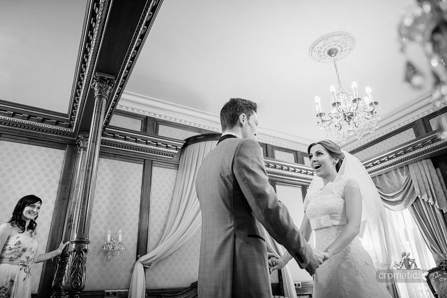 Fotografii nunta Bucuresti - Angi + Alex (9)