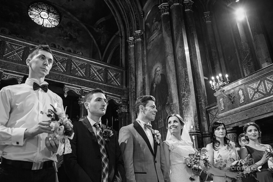 Fotografii nunta Bucuresti - Angi + Alex (10)
