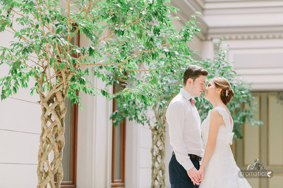 Fotografii nunta Bucuresti - Angi + Alex (11)