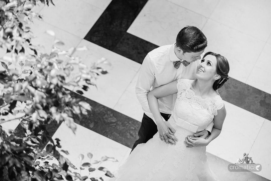 Fotografii nunta Bucuresti - Angi + Alex (12)
