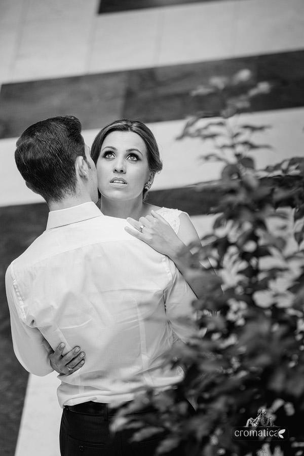 Fotografii nunta Bucuresti - Angi + Alex (13)