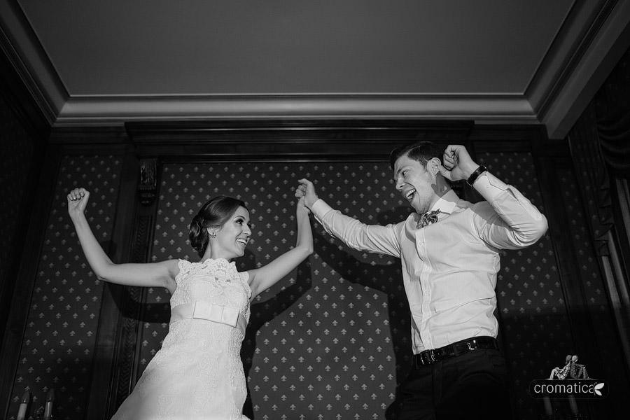 Fotografii nunta Bucuresti - Angi + Alex (16)