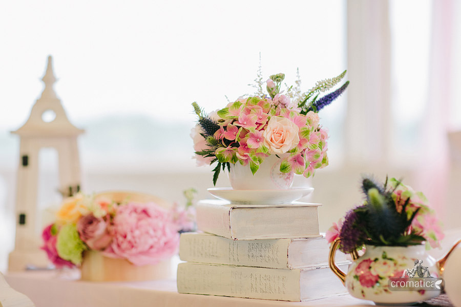 Fotografii nunta Bucuresti - Angi + Alex (17)