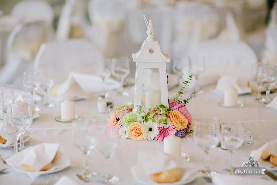 Fotografii nunta Bucuresti - Angi + Alex (18)