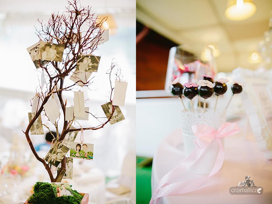 Fotografii nunta Bucuresti - Angi + Alex (19)