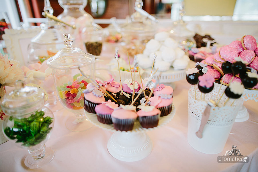 Fotografii nunta Bucuresti - Angi + Alex (20)