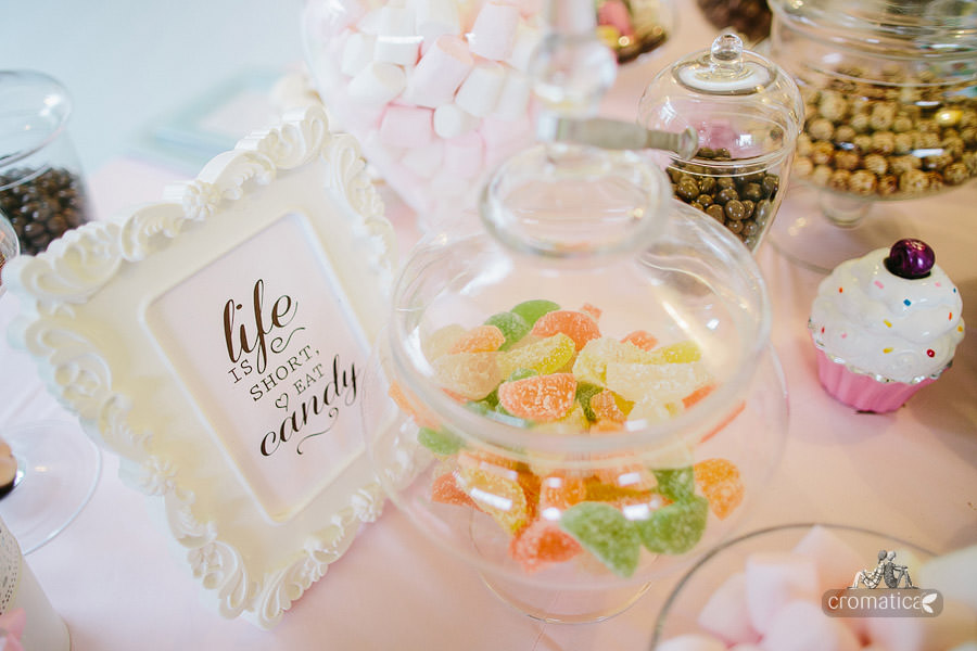 Fotografii nunta Bucuresti - Angi + Alex (21)