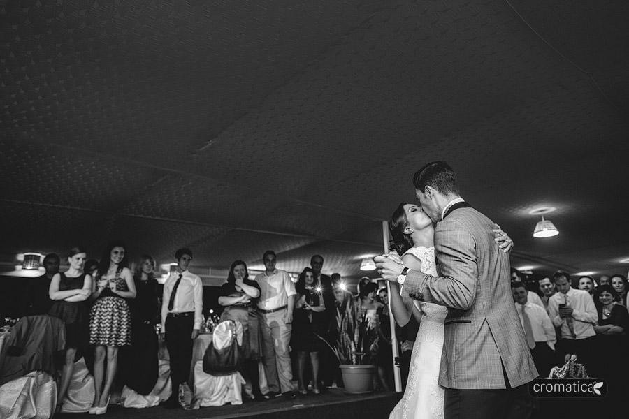 Fotografii nunta Bucuresti - Angi + Alex (22)