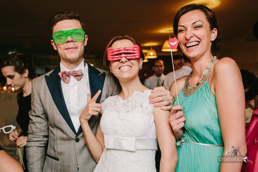 Fotografii nunta Bucuresti - Angi + Alex (24)